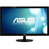 Asus VS238H
