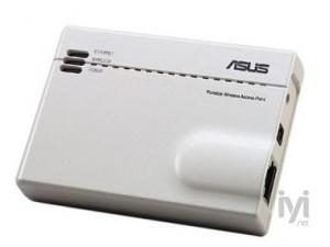 WL-330GE Asus