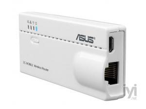 WL-330N3G Asus