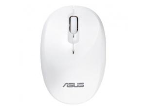 Asus WT410
