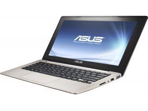 X202E-CT009H  Asus