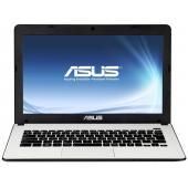 Asus X301A-RX010R