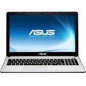 Asus X501A-XX001R