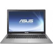 Asus X550VX-XX147D (12 GB)