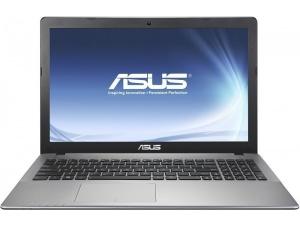 X550VX-XX147D (4 GB) Asus