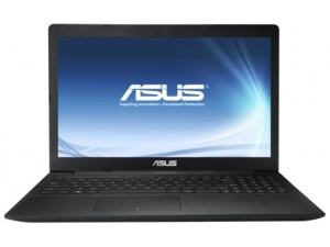 X553SA-XX003D Asus