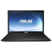 Asus X553SA-XX003D