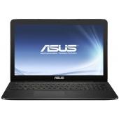 Asus X554LD-XO598D