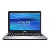Asus X556UJ-XO015D
