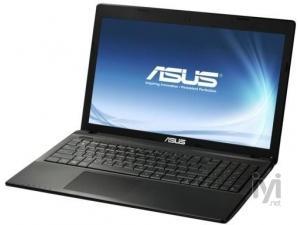 X55A-SX115D  Asus