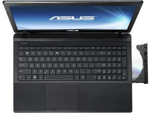 X55A-SX115H  Asus