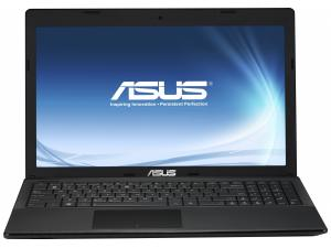 X55C-SX018D  Asus