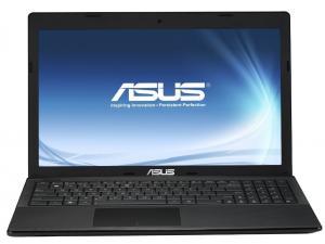 X55C-SX018H  Asus