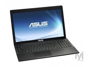 X55C-SX039H  Asus
