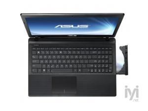 X55U-SX012D  Asus