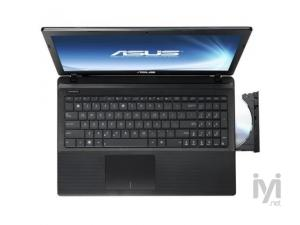 X55U-SX045D  Asus