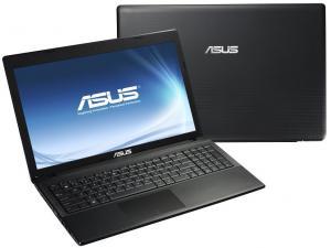 X55U-SX045H Asus