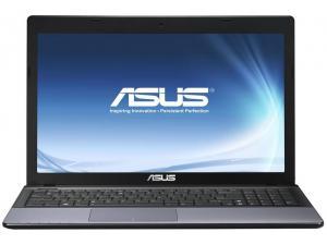 X55VD-SX002D  Asus