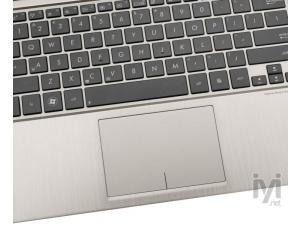 Zenbook UX32VD-R4002V Asus
