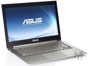 Zenbook UX21E-KX012V Asus