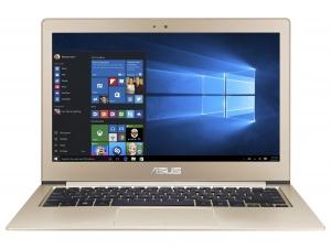 Zenbook UX303LA-C4542T Asus