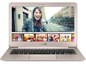 Zenbook UX305FA-FB041H Asus