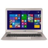 Asus Zenbook UX305LA-FB025T