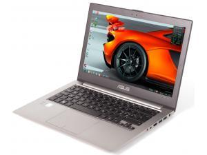 Zenbook UX32VD-R3003V Asus