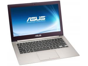Zenbook UX32VD-R3014H Asus