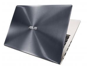 Zenbook UX51VZ-DH71 Asus