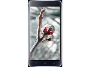 ZenFone 3 (5.2) Asus