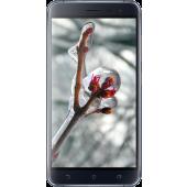 Asus ZenFone 3 (5.2)