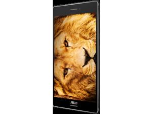 ZenPad S 8.0 (Z Stylus) Asus