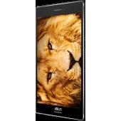 Asus ZenPad S 8.0 (Z Stylus)