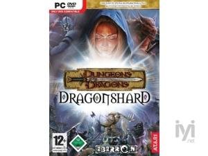 Dungeons & Dragons: Dragonshard (PC) Atari
