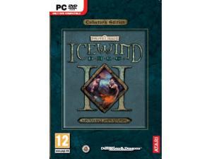 Icewind Dale II (PC) Atari