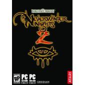 Atari Neverwinter Nights 2
