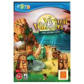 Atari Virtual Villagers PC