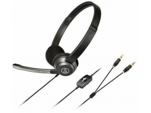 ATH-330COM Audio-technica