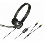 Audio-technica ATH-330COM