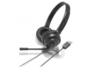 ATH-750COM Audio-technica