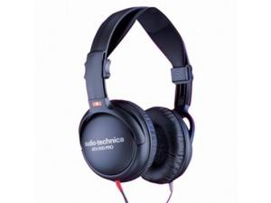 Ath-910 Pro Audio-technica