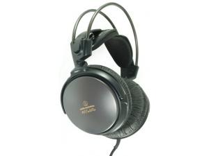 ATH-A500 Audio-technica