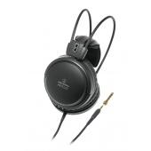 Audio-technica ATH-A500X