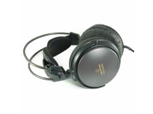 ATH-A500X Audio-technica