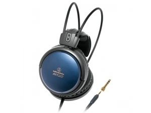 ATH-A700X Audio-technica