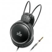 Audio-technica ATH-A900X