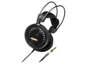 ATH-AD1000 Audio-technica