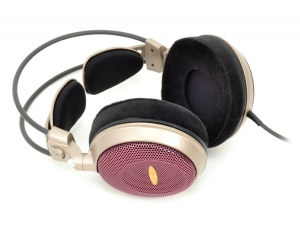 ATH-AD700 Audio-technica