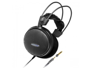 ATH-AD900 Audio-technica